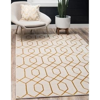 Overstock Com Online Shopping Bedding Furniture Electronics Jewelry Clothing More Area Rugs Beige Area Rugs Blue Area Rugs