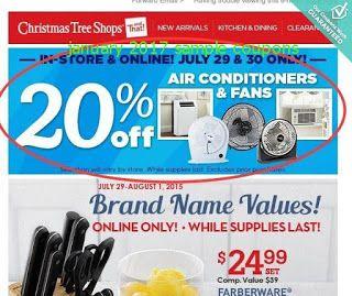 free printable coupons christmas tree shops coupons hot coupons january 2016 pinterest tree shop christmas tree and coupons - Christmas Tree Shop 20 Coupon