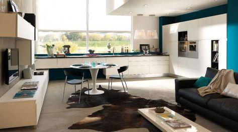 148 best Cucine - Kitchens images on Pinterest Ad home, Build - preisliste nobilia küchen
