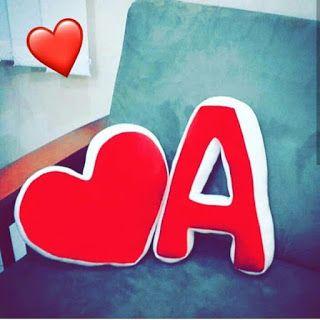 A Alphabet Letter Dp Photo Image Pics Wallpaper For Whatsapp Facebook A Latter Whatsapp Status In 2021 Cute Love Wallpapers Lettering Alphabet Alphabet Images