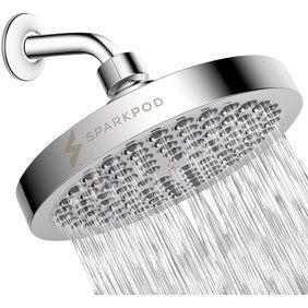Pin On Rustic Bathrooms