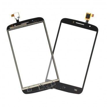 Alcatel One Touch Pop C7 OT 7040T Digitizer Top #Glass