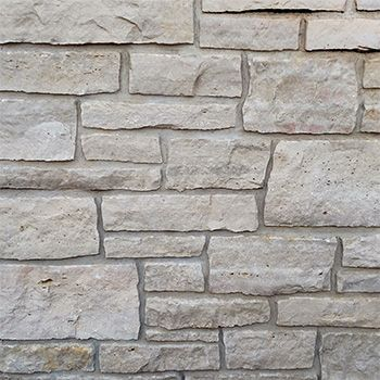 Fond Du Lac Country Squire In 2020 Fond Du Lac Porch Flooring Stone Veneer