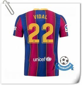 Pin On Maillot De Fc Barcelone