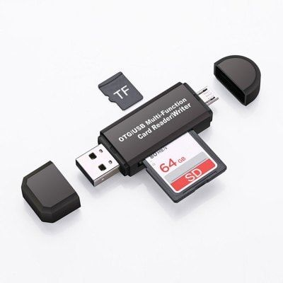 1gb 2gb 4gb 8gb 16gb 32gb Usb 2 0 Usb3 0 Bulk Otg 2 In 1 Usb Flash Drive For Computer Android Smart Phone Usb Dizustu Adap