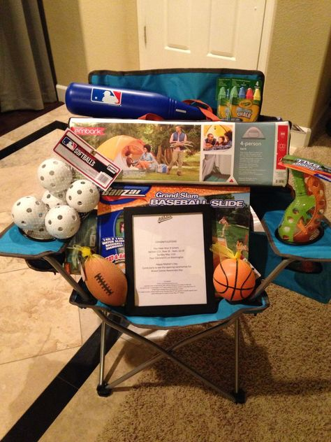 The 22 Best Ideas for Gift Basket Ideas for Fundraising . Hi Jill: when we do gift baskets, we typically […] Fundraiser Baskets, Raffle Baskets, Theme Baskets, Themed Gift Baskets, Boys Easter Basket, Easter Baskets, Kids Gift Baskets, Easter Bunny, Silent Auction Baskets
