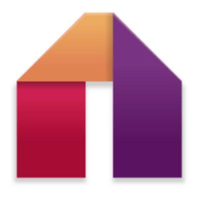 Kodi Mobdro Install Guide Popular Iptv Option Tv App Video Streaming Streaming Tv