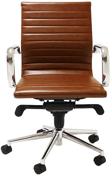 Classic Design Office Chair Free Shipping In 2020 Office Chair Chair Leather Office Chair