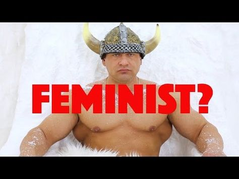 17 Best Feminism (generally) images | Feminism, What is ...