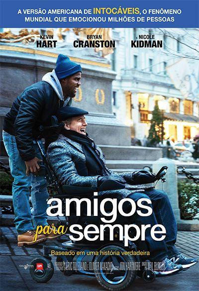Amigos Para Sempre Completo Filme Online Legendado Dublado Novye