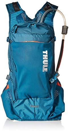 Thule Vital Hydration Pack Review Hydration Pack Backpacking