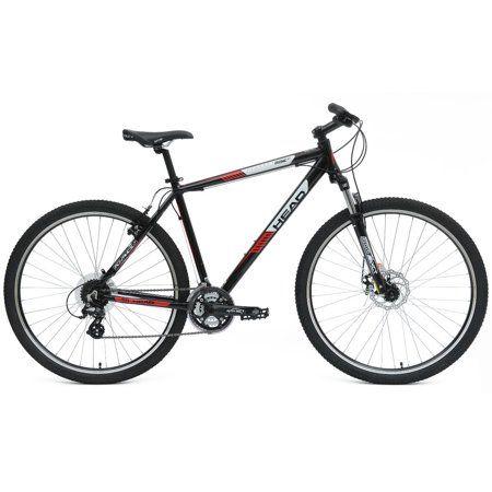 Head Rise Xt Mtb Bicycle 20 5 In Mtb Bicycle Carbon Fiber
