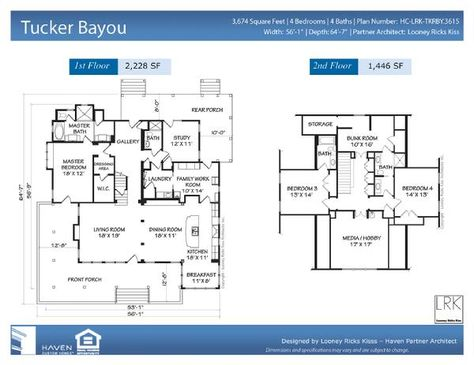 13 best tucker bayou plan images on pinterest | cottage, farm house