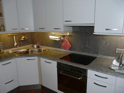 reddy kchen regensburg best reddy kchen duisburg duisburg reddy kchen duisburg with reddy kchen. Black Bedroom Furniture Sets. Home Design Ideas