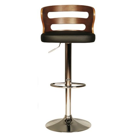 Outstanding Erith Height Adjustable Swivel Bar Stool Swivel Bar Stools Inzonedesignstudio Interior Chair Design Inzonedesignstudiocom