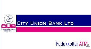 Apply For The Post Of Officers And Executives Posts City Union