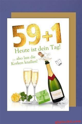60 Geburtstag Bilder 60 Geburtstag Bilder 60 Geburtstagbilder