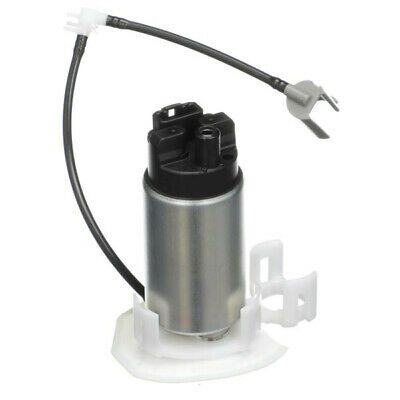 Details About New Fuel Pump For 2010 2012 Lexus Hs250h 2 4l In