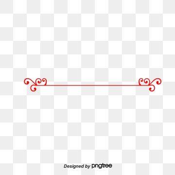Dividing Line Pattern Eps White Dividing Line Png Transparent Clipart Image And Psd File For Free Download Overlays Transparent Background Line Patterns Overlays Transparent