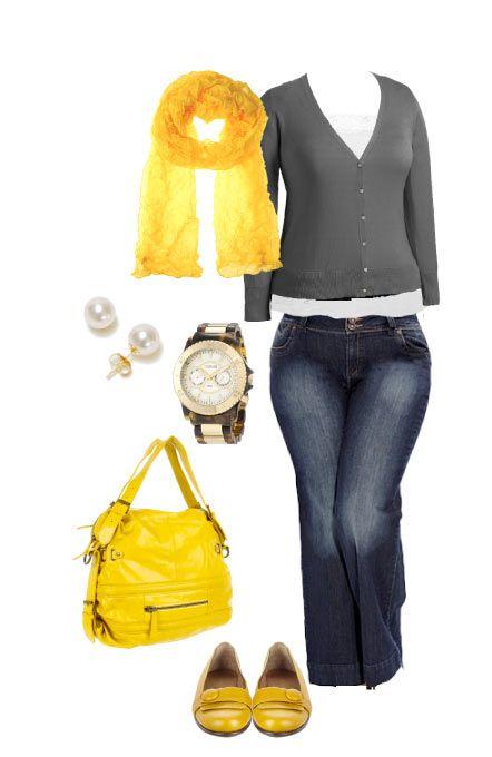 8995618fc7465a7b0d2eb9d4cc67777f--resin-bracelet-bracelet-watch 18 Plus Size Women Boyfriend Jeans Outfits Combinations