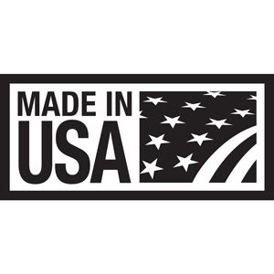 Made In Usa Icon Porcelain Flooring Tiles Texture Flooring
