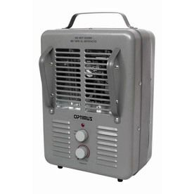 20 Electric Space Heater For The Cold Nights Up North Heater Thermostat
