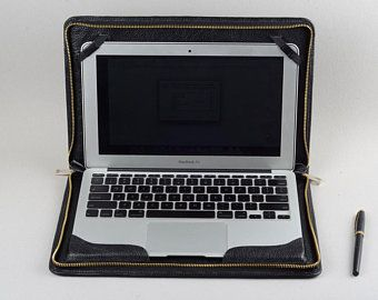 Apple Macbook Pro Fall Macbook Aktentasche Business Fur Macbook Pro Mit Retina Laptop Apple Schlanke Fall Macbook Pro Sleeve Bag Mit Ladegerat In 2020 Apple Macbook Pro Apple Laptop Macbook