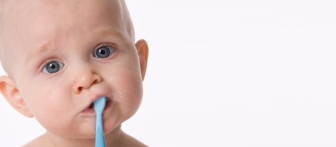 Baby Teething Remedies