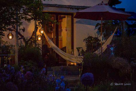 Gartenbeleuchtung Ohne Strom Solarlampen Solarlaternen Solar