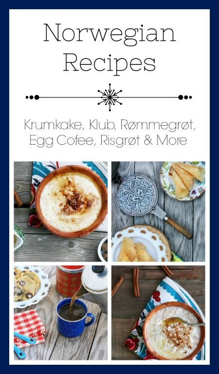 Almond Kringler Recipe Recipe Sweet Soup Norwegian Food Scandinavian Food