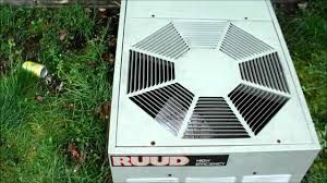 Image Result For Old Ruud Condenser Ruud Condensation Home Appliances