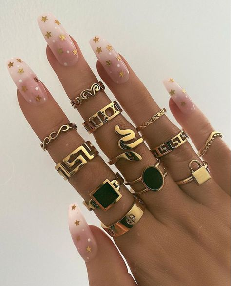 #rings #fashion #style #buy