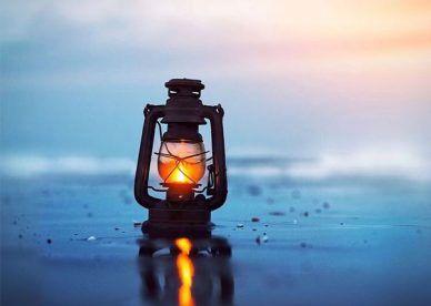 صور من دون كلام عالم الصور Novelty Lamp Lamp Post Lamp