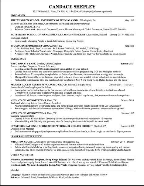 database administration resume sample - http\/\/exampleresumecvorg - child care provider resume sample