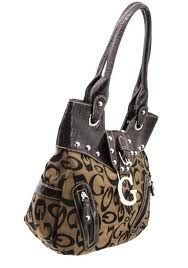 5cac165f91e0 9 Best G Style Purses images