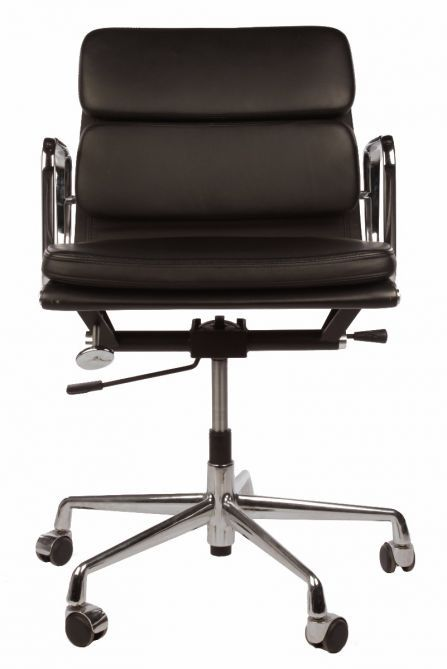 replica eames group standard aluminium chair cf. Replica Eames Group Standard Aluminium Chair #CF-018 | One Agency Pinterest And Ranges Cf S