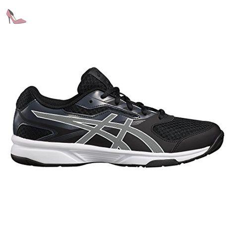 Chaussures Asics Upcourt 2 - Chaussures asics (*Partner-Link)