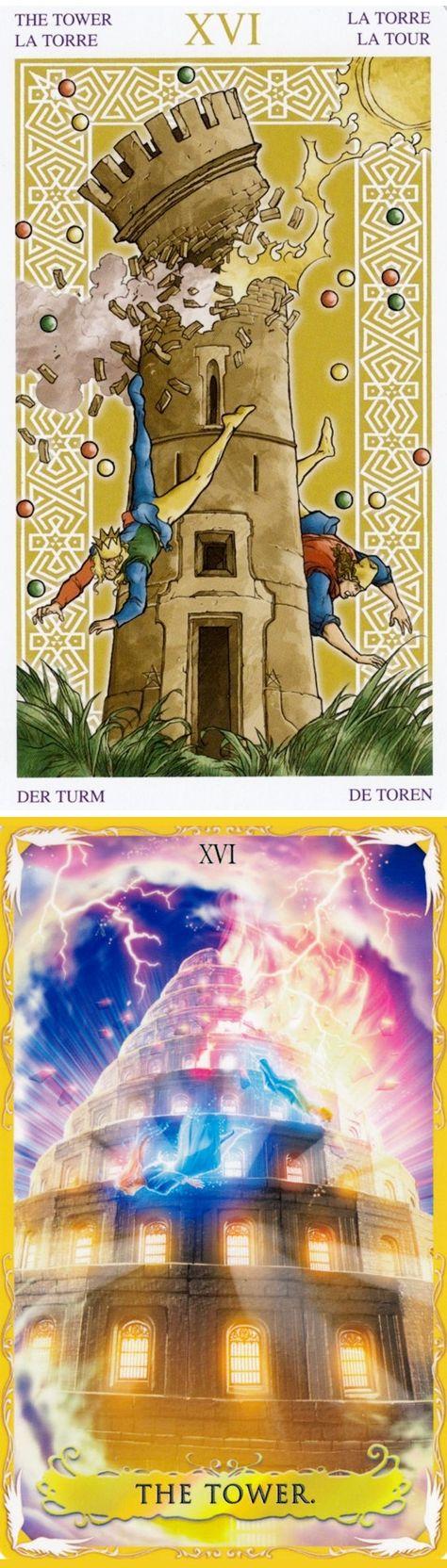 List of Pinterest lenormand cards art tarot decks pictures