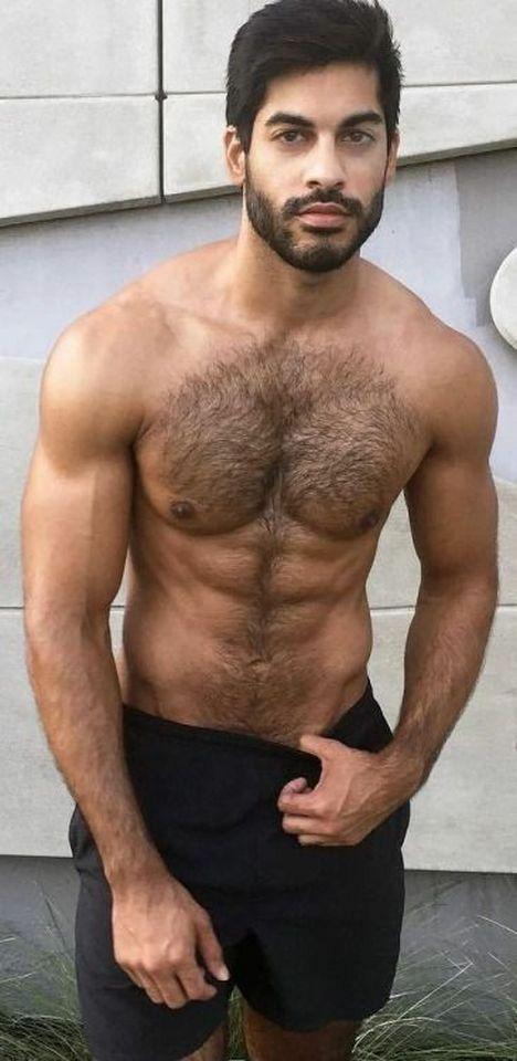 Pin De Midjabrann En Bears Hombres Peludos Hombres Guapos Hombres