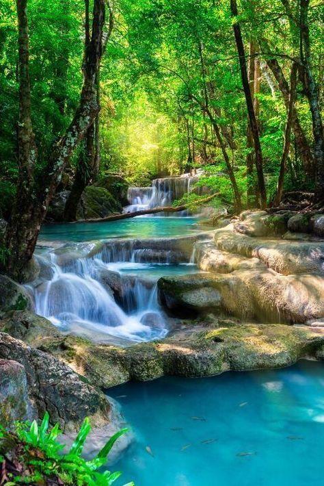 Beautiful - Mega Emlak | Schöne landschaften, Bilder