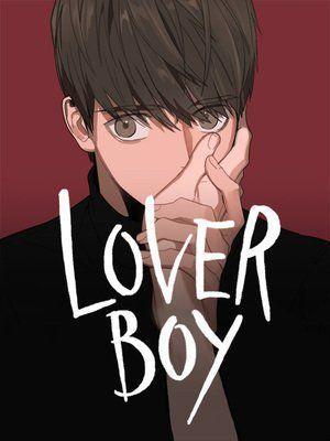 Lover Boy Zec Comic Wtdb Manhva Manga Anime