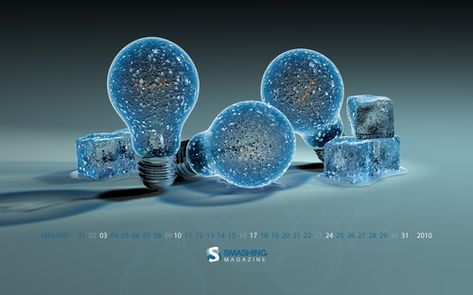 4d Desktop Themes Wallpapers Hd Wallpapers For Pc 3d Desktop Wallpaper Wallpaper Pc