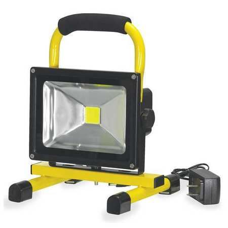 Led Work Light Led Work Light Work Lights Camping Lamp