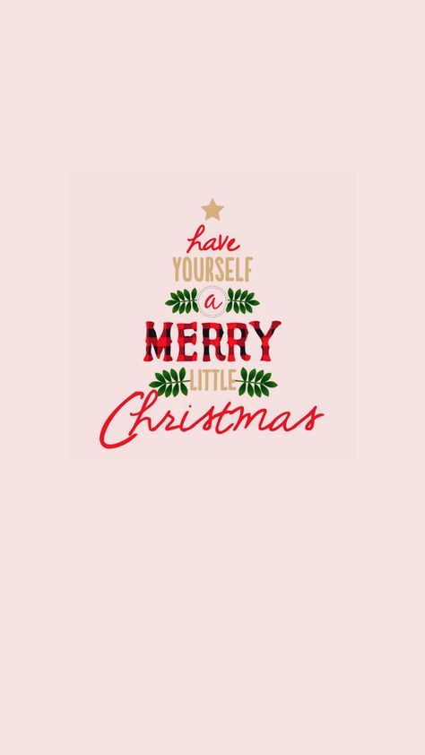32 New Ideas For Merry Christmas Wallpaper Backgrounds Seasons Wallpaper Iphone Christmas Christmas Phone Wallpaper Merry Christmas Wallpaper