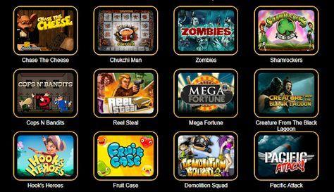 Бесплатно играть в игровые автоматы все игры бесплатные игровые автоматы на nokia n70-1