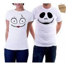 799c6a28bb51d List of Pinterest playeras estampadas parejas images   playeras ...