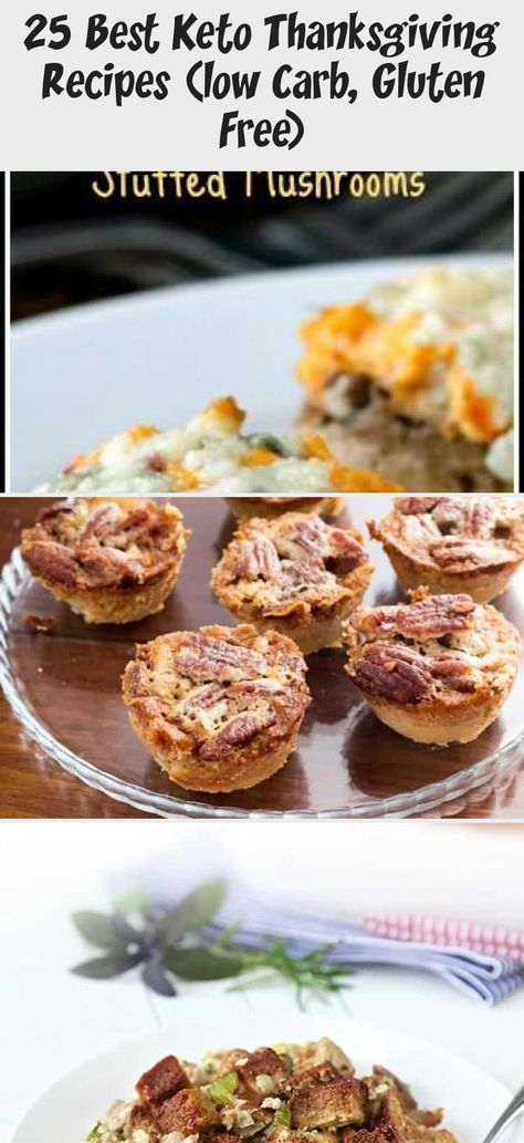 20 keto thanksgiving recipes that include recipes like keto Thanksgiving side dishes, keto pumpkin cheesecake and more! Keep your Thanksgiving low carb with these healthy holiday recipes. #keto #ketogenic #ketodiet #ketorecipes #lowcarb #thanksgiving #thanksgivingrecipes #healthyrecipes #Spanishholidaysrecipes #holidaysrecipesDinner #holidaysrecipesForACrowd #PaulaDeenholidaysrecipes #Mexicanholidaysrecipes