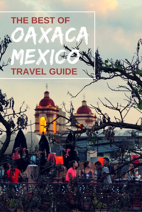 essay about mexico culture I am a big traveler and this was the biggest culture shock i've ever experienced when i was in the third grade my family traveled to san diego, california after we had earned enough frequent flier miles for five round-trip tickets i had been looking forward to this trip for months it was going to.