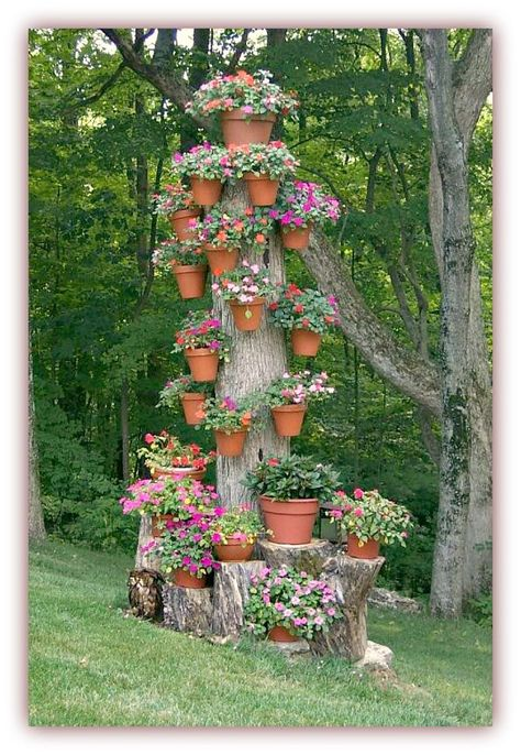 tree stump decor on pinterest tree stumps tree stump