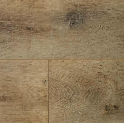 Tecsun Coconut Oak Bora Bora Laminate Floors Bb1808 Laminate Flooring Oak Laminate Flooring